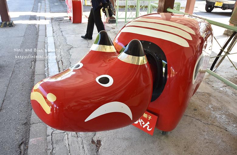 日本福島只見線SL新綠號蒸汽火車鐵道旅遊04