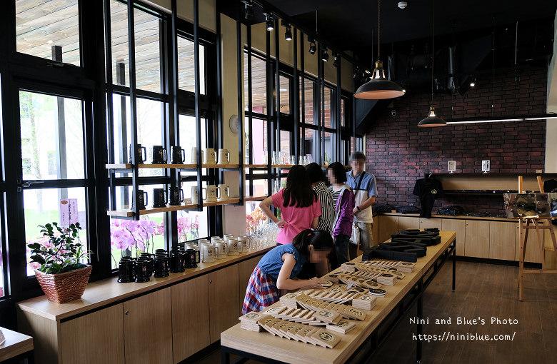 蔡氏釀酒 Tsai's Actual Brewing.草屯景點09