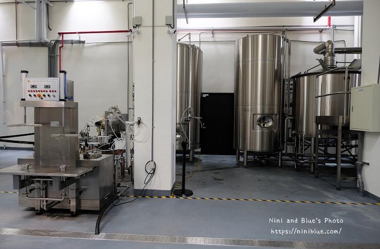 蔡氏釀酒 Tsai's Actual Brewing.草屯景點06