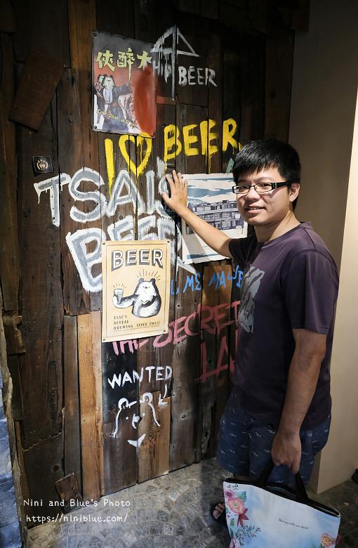 蔡氏釀酒 Tsai's Actual Brewing.草屯景點16