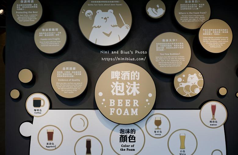 蔡氏釀酒 Tsai's Actual Brewing.草屯景點21