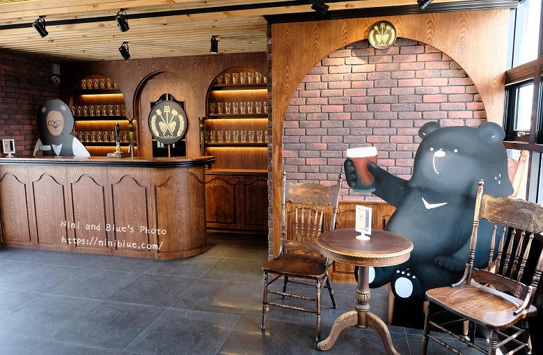 蔡氏釀酒 Tsai's Actual Brewing.草屯景點19