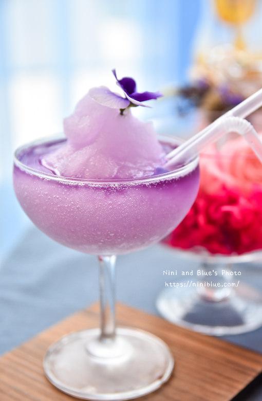 台中妃黛方舟公益路異國料理甜點海鮮排餐啤酒32