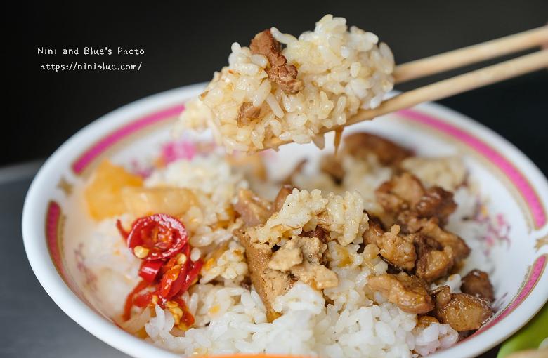 台中東區早餐阿婆麵食尚玩家14