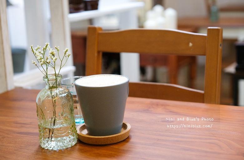 台中咖啡下午茶homely雜貨17