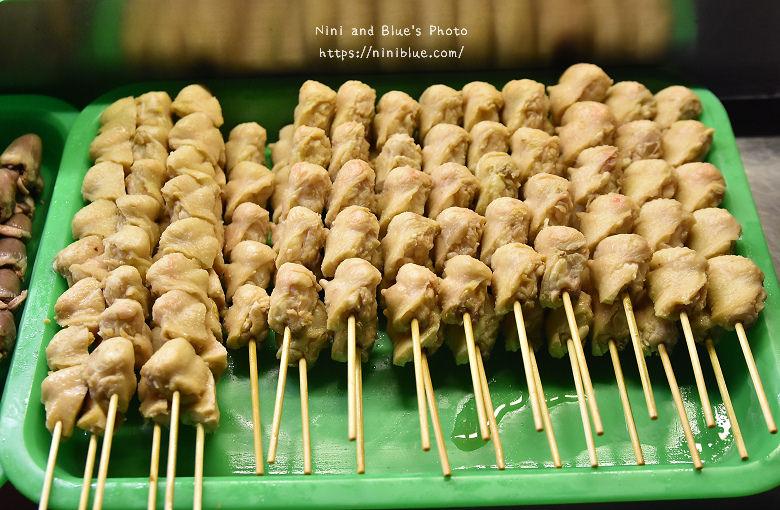 草屯美食小吃林家烤肉宵夜03