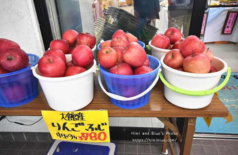 日本東北秋田自助旅行雪屋祭典14