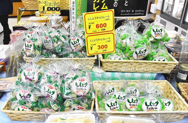 日本東北秋田自助旅行雪屋祭典15