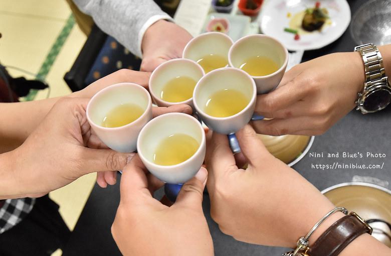 日本東北秋田自助旅行雪屋祭典30