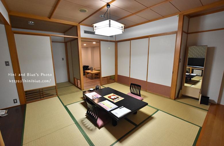 秋田住宿男鹿溫泉12
