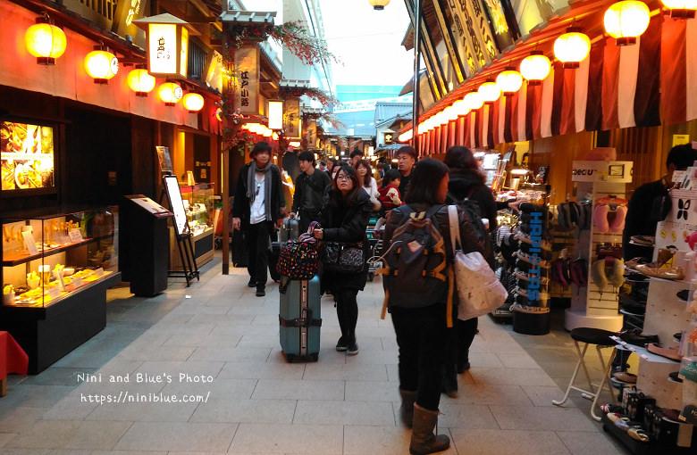日本東北秋田自助旅行雪屋祭典36