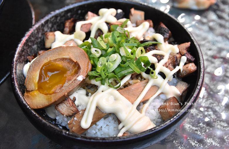 大里美食小吃刺客拉麵10