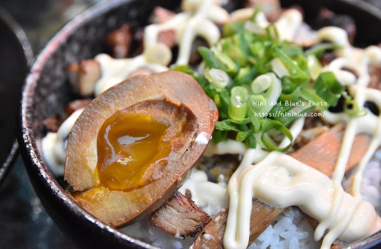 大里美食小吃刺客拉麵11
