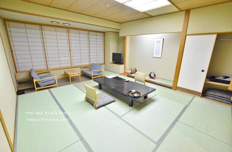 日本秋田鹿角住宿和心之宿姬之湯09