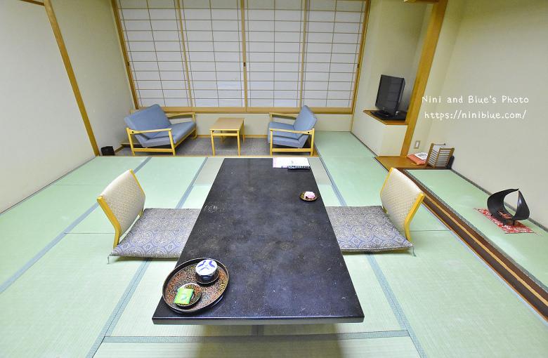 日本秋田鹿角住宿和心之宿姬之湯08