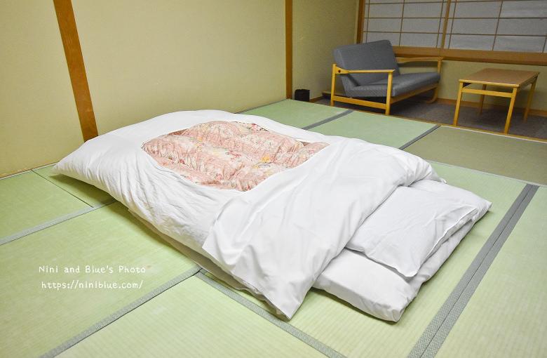 日本秋田鹿角住宿和心之宿姬之湯37