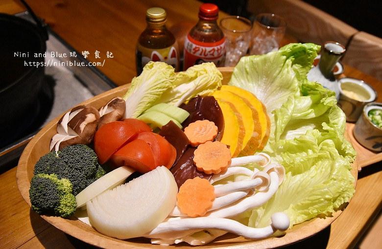 台中火鍋暮藏和牛海鮮鍋物11