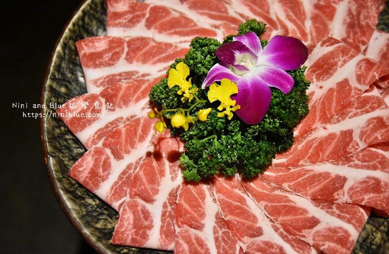 台中火鍋暮藏和牛海鮮鍋物18