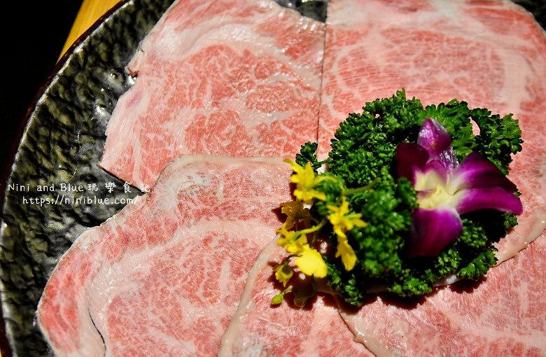台中火鍋暮藏和牛海鮮鍋物24