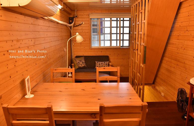 豐原美食沐木咖啡01