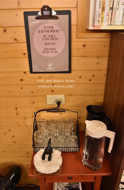 豐原美食沐木咖啡02