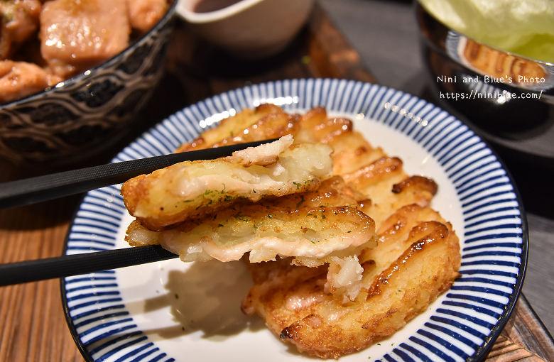 台中開丼燒肉丼秀泰影城25