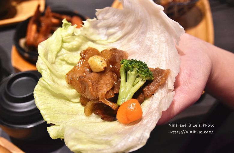 台中開丼燒肉丼秀泰影城27