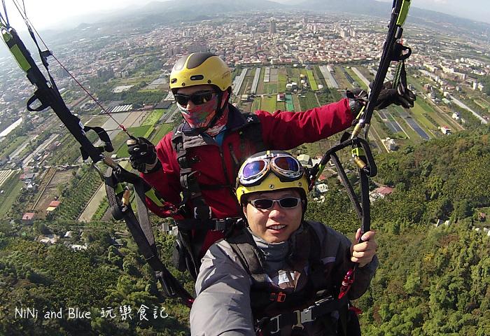 埔里虎嘯山莊飛行傘17.jpg