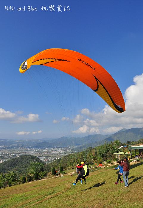 埔里虎嘯山莊飛行傘11.jpg