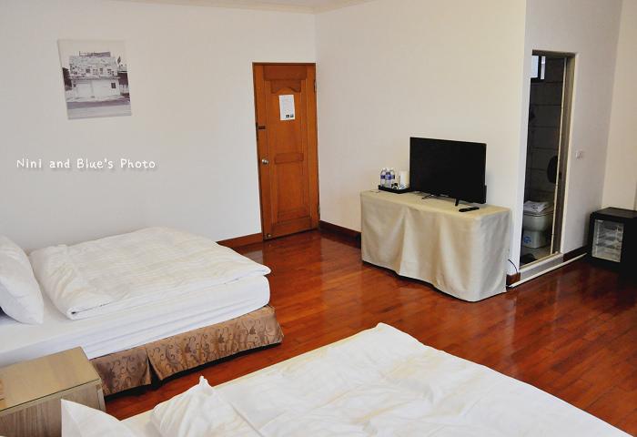 台東住宿民宿窩客Inn02
