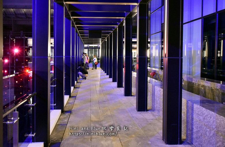 台中軟體園區 Dali Art藝術廣場.台中景點25