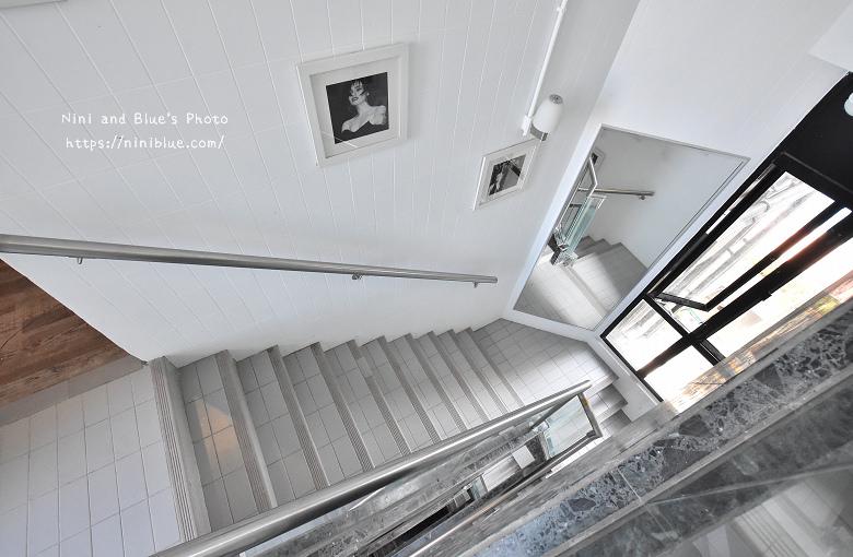 香港住宿推薦赤柱迷你公寓18