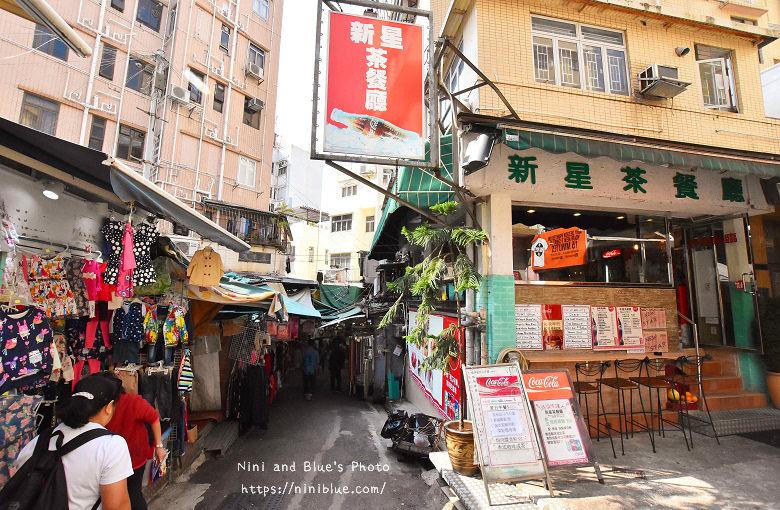 香港住宿推薦赤柱迷你公寓28
