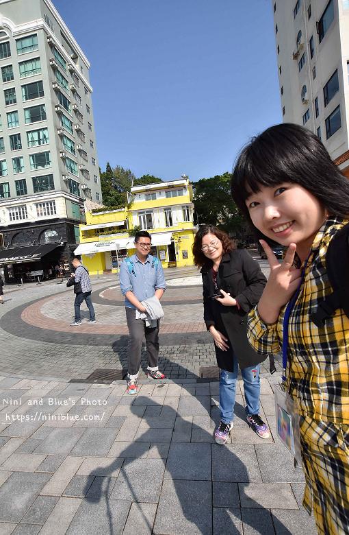 香港住宿推薦赤柱迷你公寓32