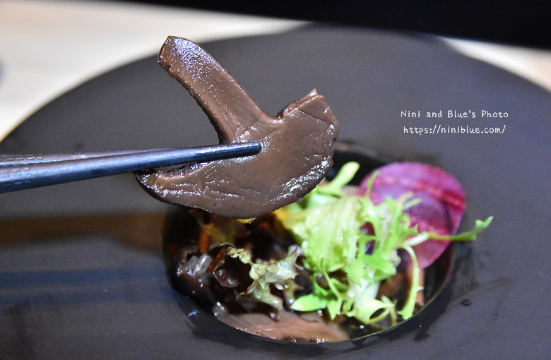 台中公益路火鍋春花秋實海鮮和牛鍋物27