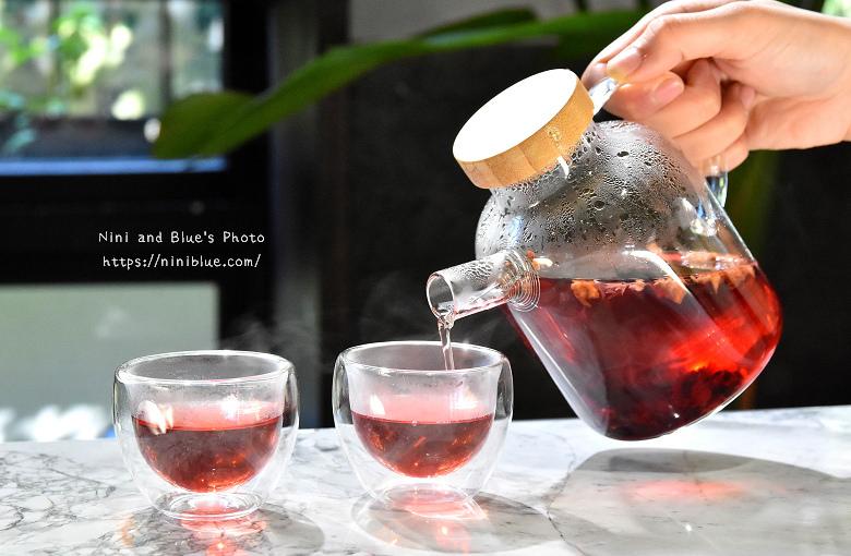 台北中山站光一咖啡光一敘集12