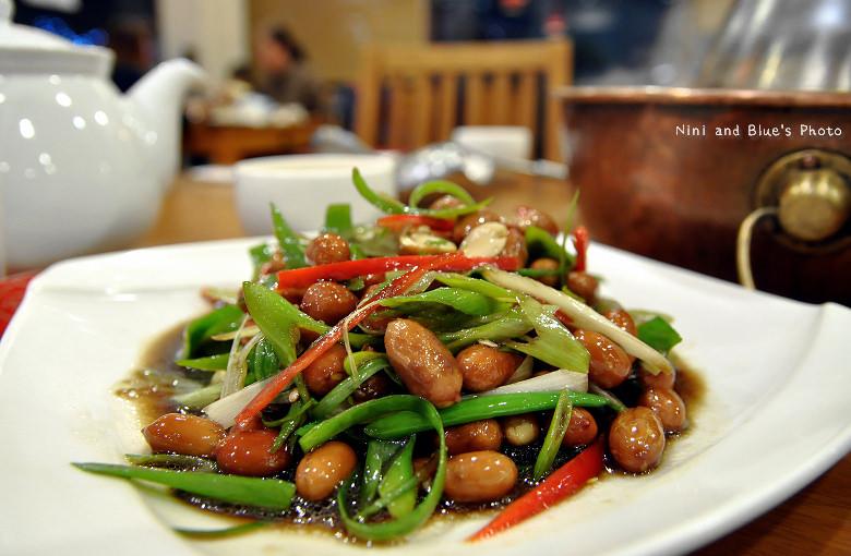 徠圍爐台中酸菜白肉鍋15