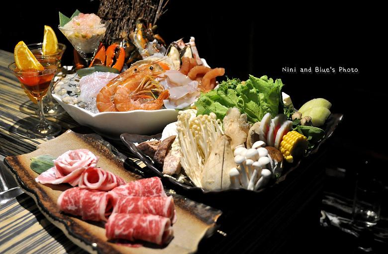 本握壽司台中日本料理19