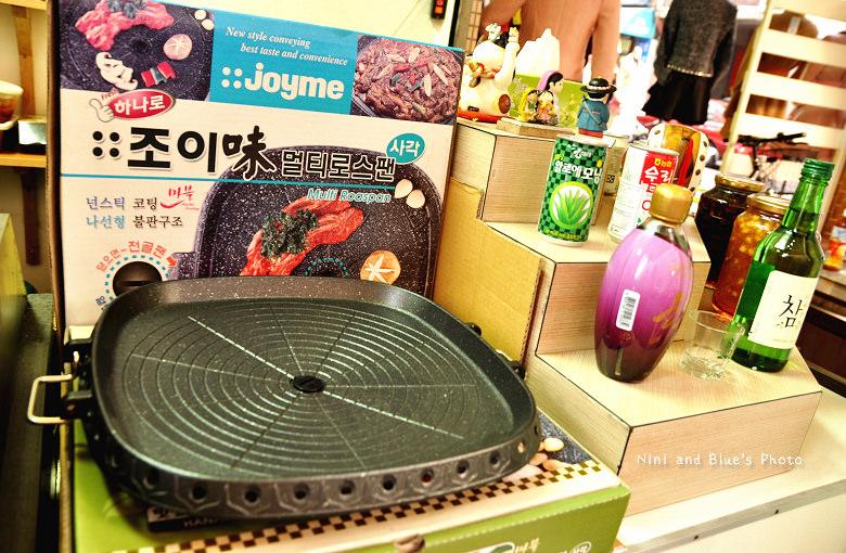 台中霧峰韓式料理美食瑪希噠韓式小吃平價22