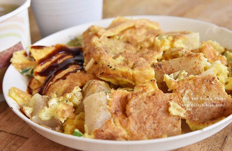寧夏路炒麵早餐車19
