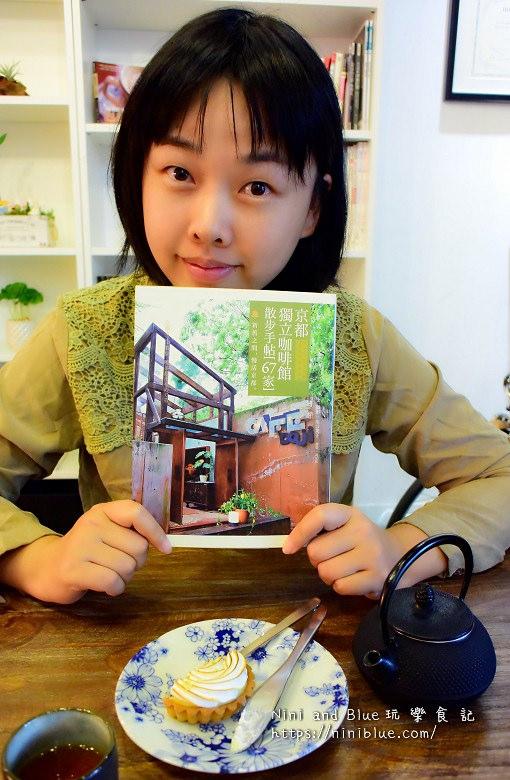 台中波波尼耶法式手作甜點蛋糕.美術館16