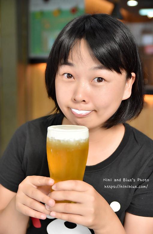 台中十渡SD果汁茶飲料36