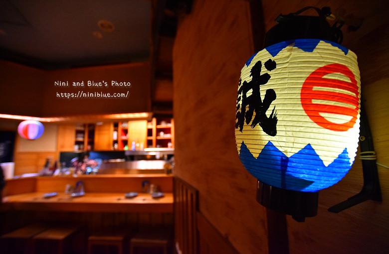 木庵食事處台中日本料理居酒屋11