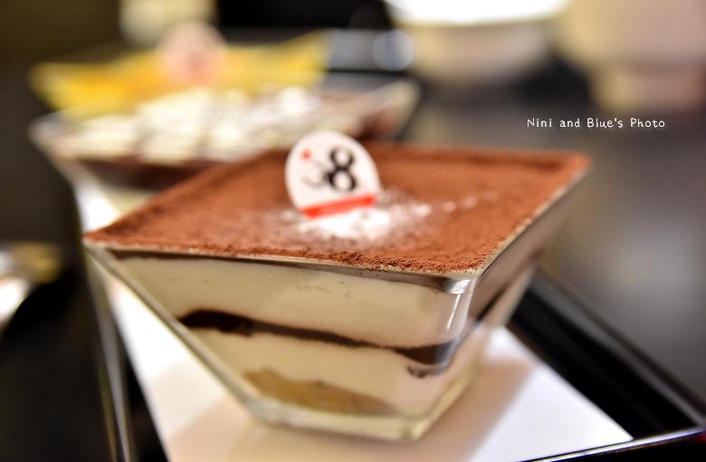 台中咖哩Mr.38一中街簡餐35