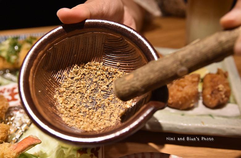 銀座杏子豬排台中美食餐廳景點廣三SOGO店30