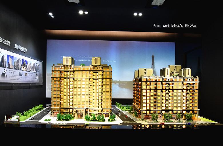 麗寶集團名軒建設美好莊園東區預售屋05