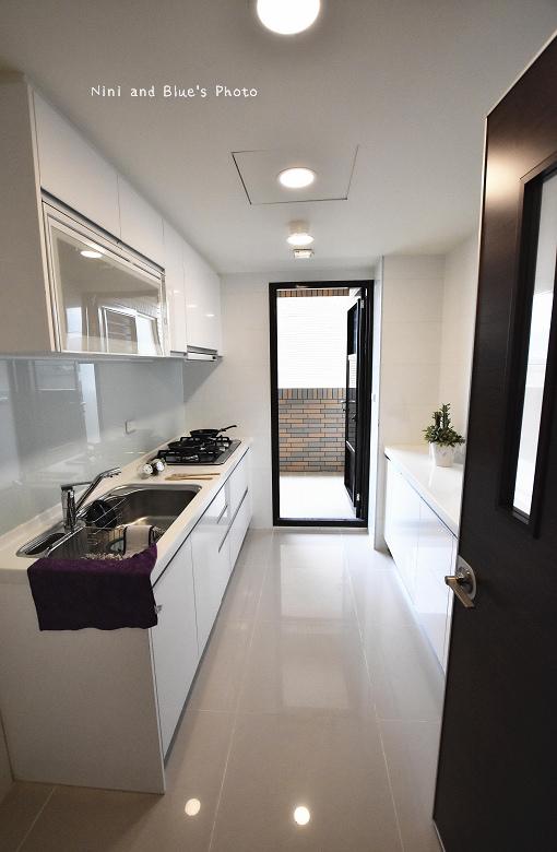 麗寶集團名軒建設美好莊園東區預售屋28