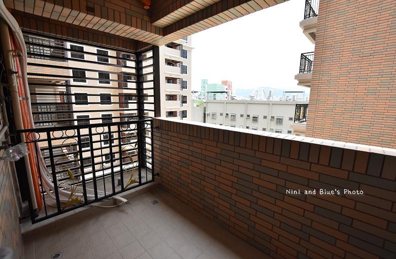 麗寶集團名軒建設美好莊園東區預售屋29