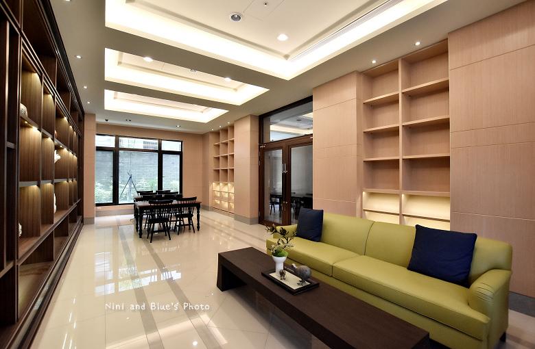 麗寶集團名軒建設美好莊園東區預售屋37