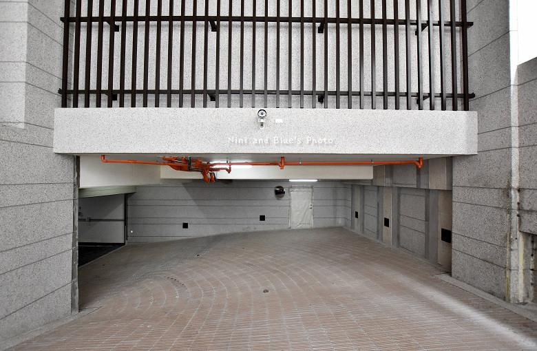 麗寶集團名軒建設美好莊園東區預售屋49